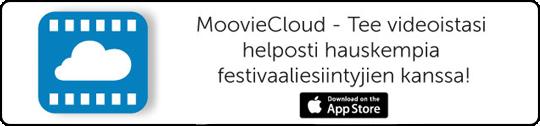 MoovieCloud-540×126-VALK